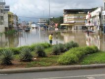 640px-flood_13_dec_2007_mentakab