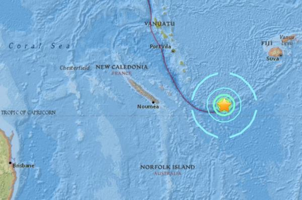 72-earthquake-off-fiji-spurs-tsunami-warning