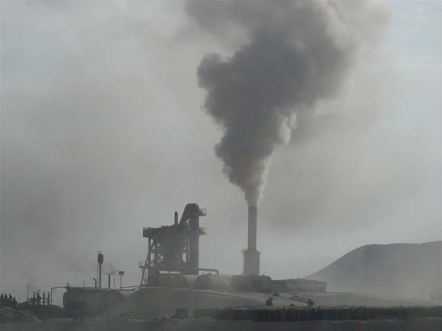 air-pollution-in-afg