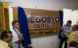 dti-inaugurates-156th-negosyo-center-143-more-to-be-set-up-across-the-country-273x170