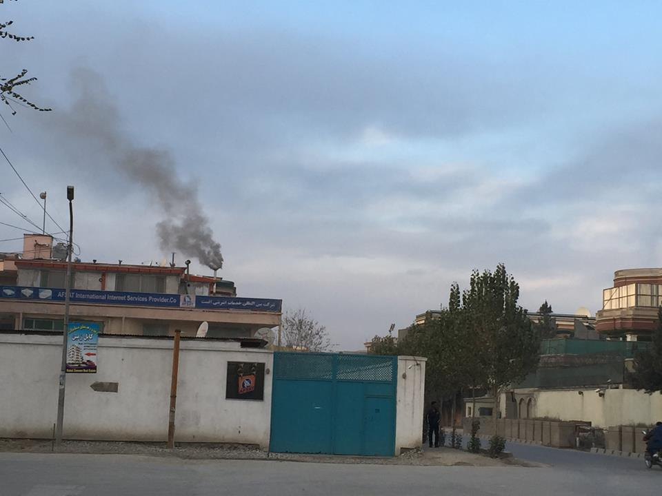 kabul-people-mostly-using-cool-and-wood-for-heating-their-houses-and-causes-more-smoke