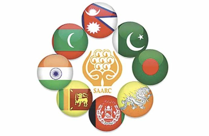 saarc-summit-2