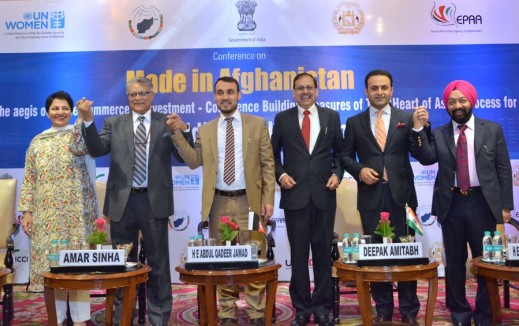 afghanistan-urges-india-to-invest-in-agro-industries