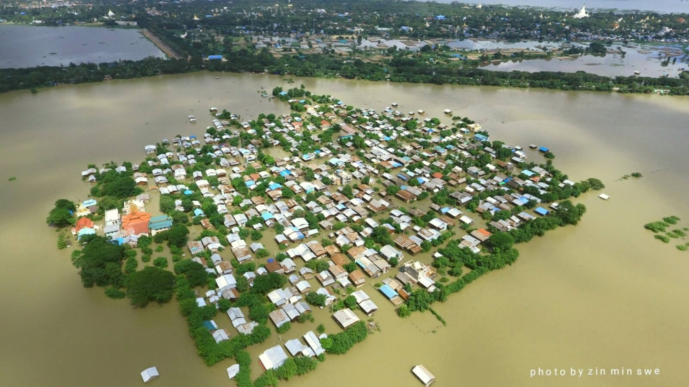 myanmar_floods_1
