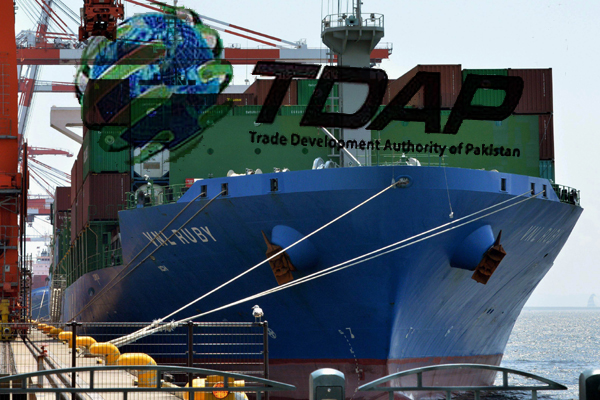 tdap-shipment-container-600