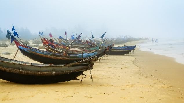 vetnam_boats2-1