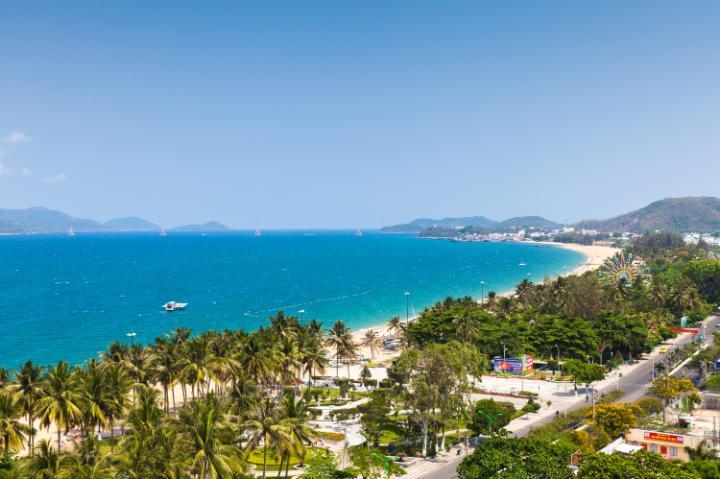 vietnam-nha-trang-ap-travel-large
