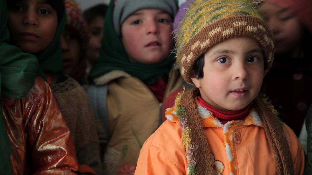 what-does-the-future-hold-for-the-education-of-girls-in-afghanistan-body-image-1426695513