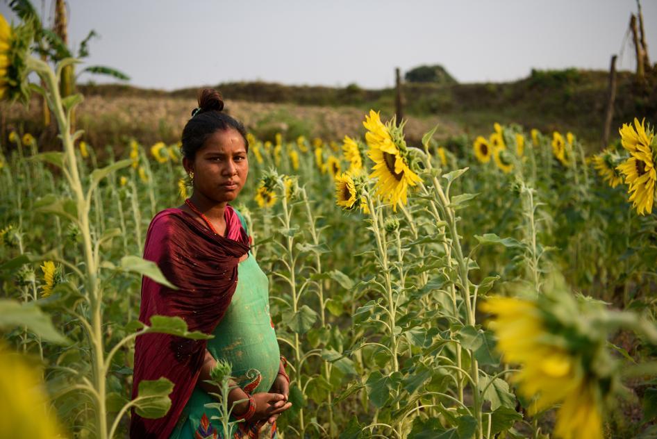 2016-09-asia-nepal-photo-01