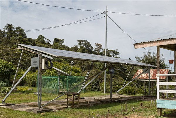 600401c1406ednmain874solar-in-malaysia-photo-by-cephoto-uwe-aranas