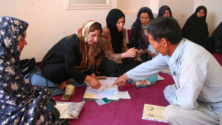 One of the most elaborate and complete sources of Micro Finance is FINCA Afghanistan. The main responsibilities of this organization comprises of attracting donors to support small and medium enterprises around the country, while also providing support for the newly-started businesses around the country for those who are in dire need of some money and income for themselves and their families.