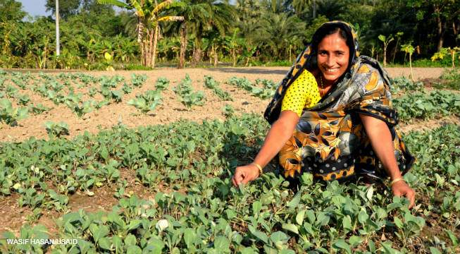 bangladesh_gender-we_woman-farmer