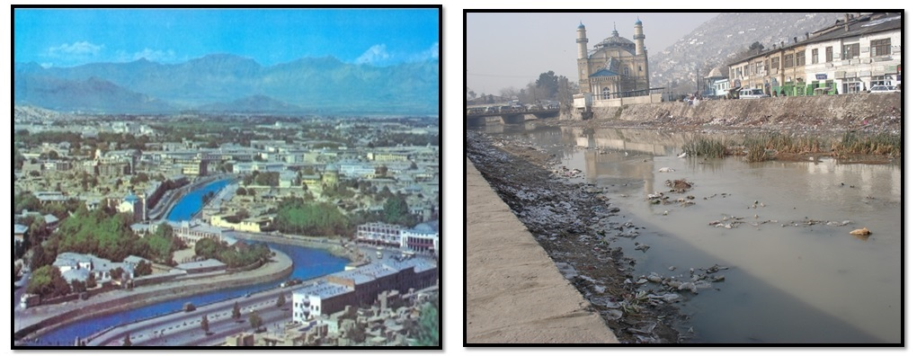 kabul-1990-now-naim-eqrar