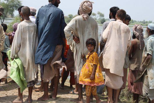pakistan-2-530x354