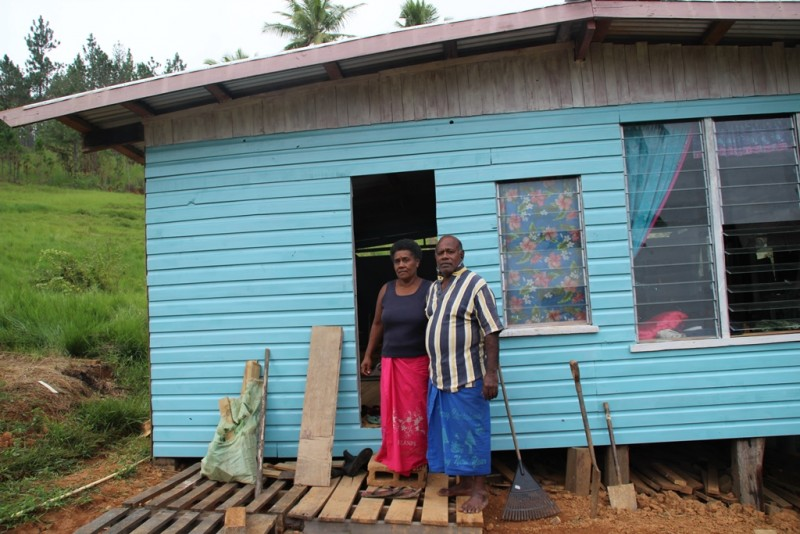 peni-siga-pictured-with-his-wife-of-mouta-village-nadogo-in-front-of-their-home-he-was-assisted-by-government-under-the-rural-housing-p-800x534