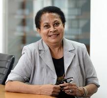 prof-dr-yohana-susana-yembise_cropped-resized