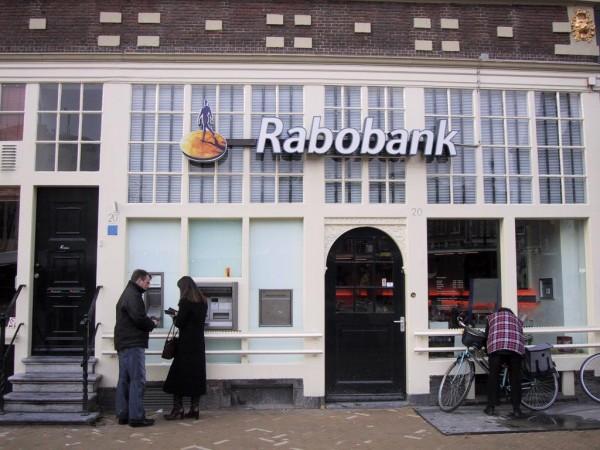 rabobank_cc-600x450-1