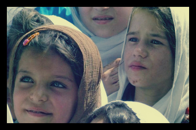 usaid_grant_increase_education_women_afghanistan
