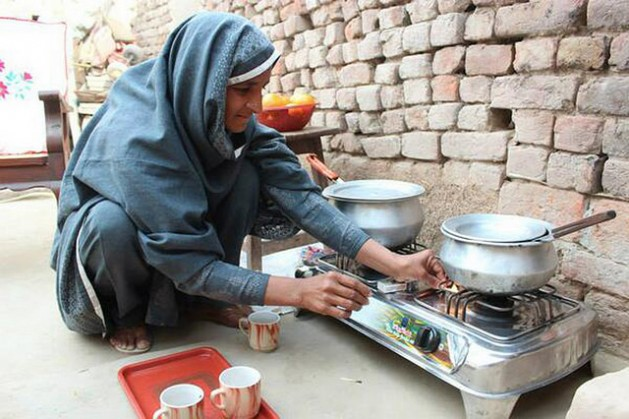 biogas-stoves-pakistan-629x419
