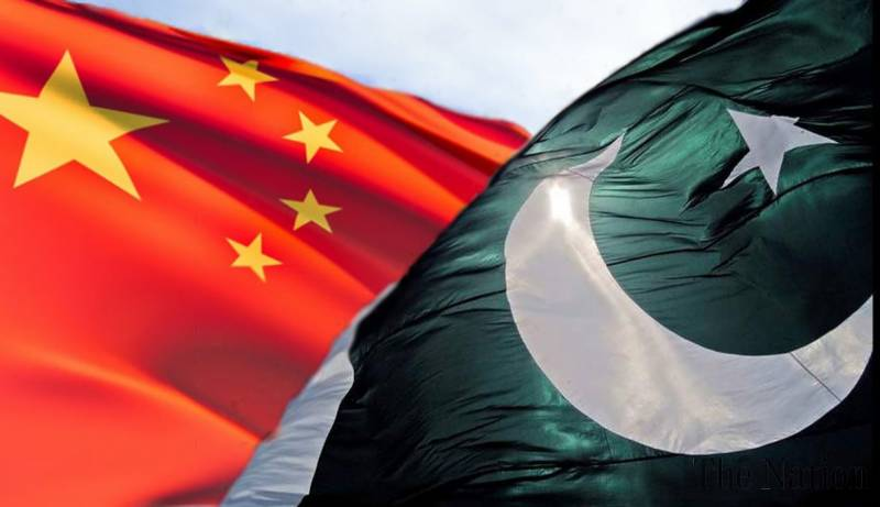 china-works-with-pakistan-and-others-in-promoting-good-governance-1476695471-9801