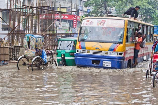 dhaka-flooding-640-629x420