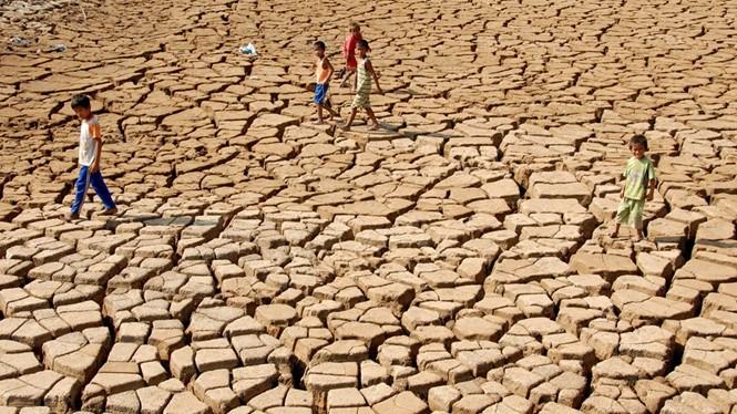 droughtconghan_rujn