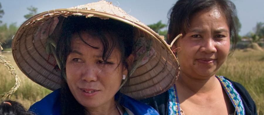 laos2012_gender660x290