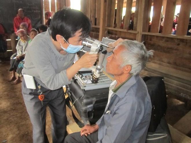 laos_doctor