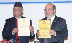 medium_dg-and-nepalese-pm-zhc-nap-launch-web-size