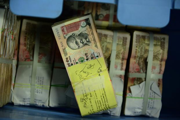 moneypradeep-kpmd-621x414livemint