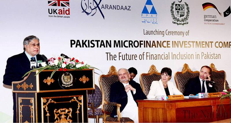 pakistan-micro-finance-investment-company-launched-1477689352-7634