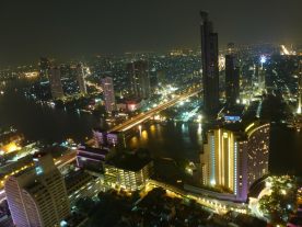 thailand_bangkok-pixabay_derstiefel