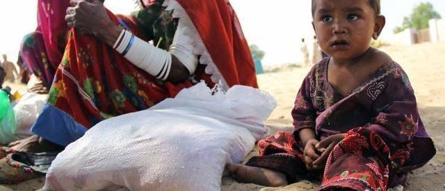 tharparkar-sindh-rural-poverty-640x276